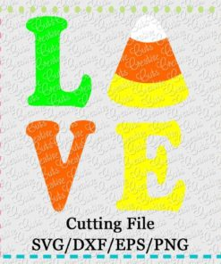 love-candy-corn-chevron-svg-dxf-cut-cutting-file