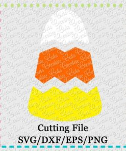 candy-corn-chevron-svg-dxf-cut-cutting-file