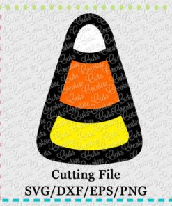 candy-corn-svg-dxf-cut-cutting-file