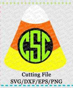 candy-corn-monogram-svg-eps-dxf-cut-cutting-file