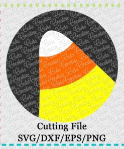 candy-corn-circle-svg-eps-dxf-cut-cutting-file