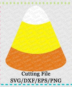 candy-corn-svg-eps-dxf-cut-cutting-file