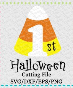 1st-candy-corn-svg-eps-dxf-cut-cutting-file