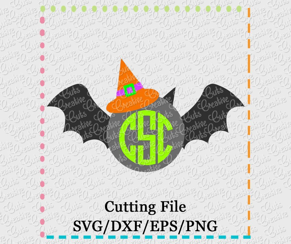33+ Beware Cute Little Witch – Svg File Design