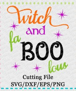 witch-faboolous-svg-cut-cutting-file