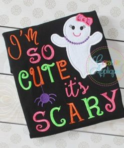 im-so-cute-its-scary-embroidery-applique-design