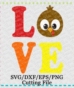 love-turkey-thanksgiving-svg-cutting-file