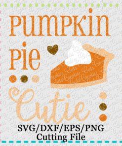 pumpkin-pie-cutie-svg-cutting-file