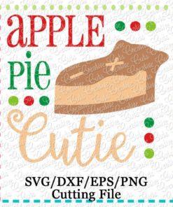 apple-pie-cutie-svg-cutting-file