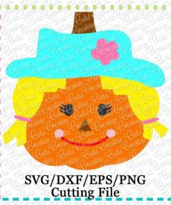 scarecrow-pumpkin-girl-svg-cutting-file
