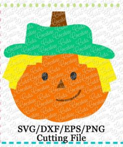 pumpkin-boy-scarecrow-svg-cutting-file