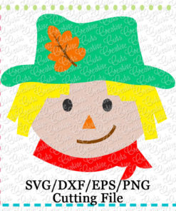 scarecrow-boy-svg-cutting-file