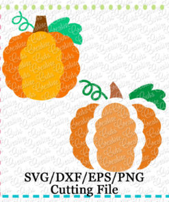 scallop-pumpkin-svg-cutting-file