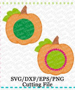 pumpkin-monogram-set-svg-cutting-file