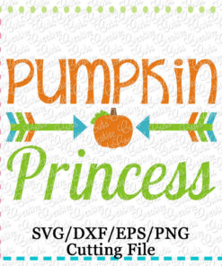 pumpkin-princess-svg-cutting-file