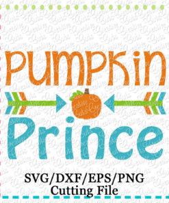 pumpkin-prince-svg-cutting-file