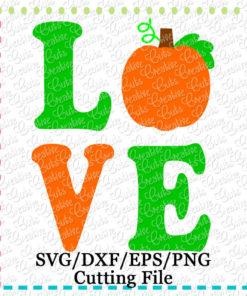 love-pumpkin-svg-cutting-file