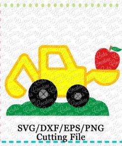 apple-digger-svg-cutting-file