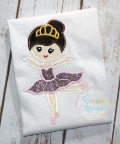 sugar-plum-fairy-nutcracker-embroidery-applique-design