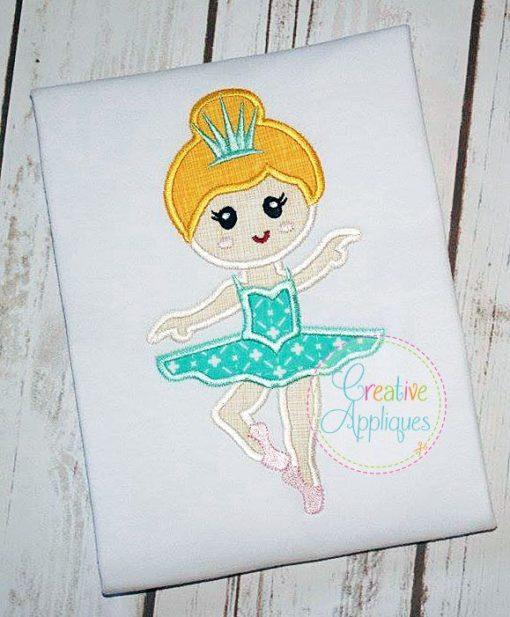 snow-queen-nutcracker-embroidery-applique-design