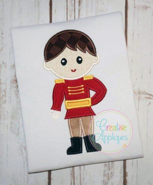 nutcracker-prince-embroidery-applique-design