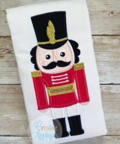 nutcracker-embroidery-applique-design