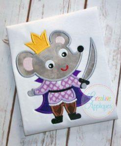 mouse-king-nutcracker-embroidery-applique-design