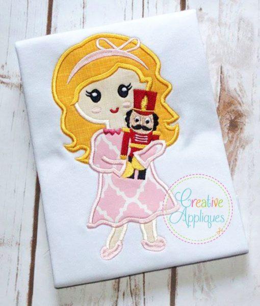 clara-nutcracker-embroidery-applique-design