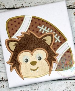 wolf-football-embroidery-applique-design