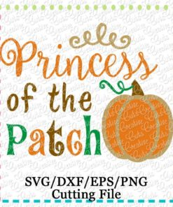 princess-of-the-patch-svg-cutting-file
