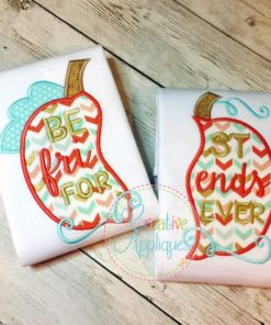 best-friends-forever-pumpkins-embroidery-applique-design