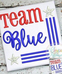 democrat-democratic-team-blue-embroidery-design-copy