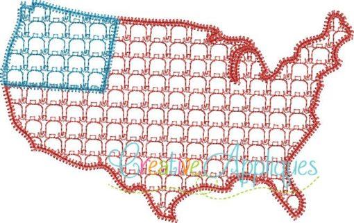 republican-usa-flag-embroidery-design-elephant
