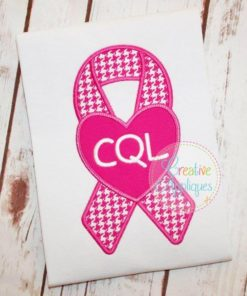awareness-support-ribbon-heart-monogram-embroidery-applique-design