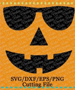sunglasses-jack-o-lantern-face-svg-cutting-file