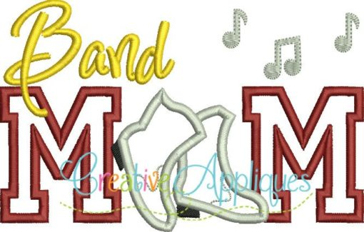 band-mom-marching-boots-drum-major-majorette-color-guard-embroidery-applique-design
