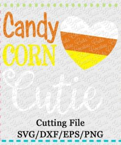 candy-corn-cutie-svg-cutting-file