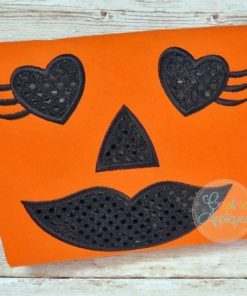 girl-jack-o-lantern-face-embroidery-applique-design