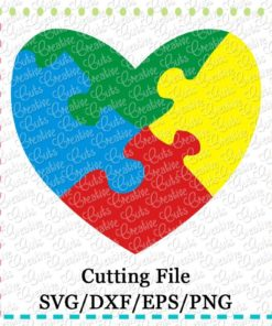 autism-awareness-puzzle-piece-puzzle-heart-svg-cutting-file