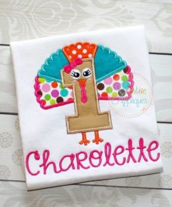 1st-thanksgiving-turkey-embroidery-applique-design