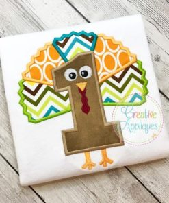 1st-thanksgiving-turkey-embroidery-applique-design-boy