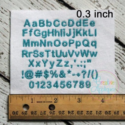 BX-format-basic-small-embroidery-alphabet-font