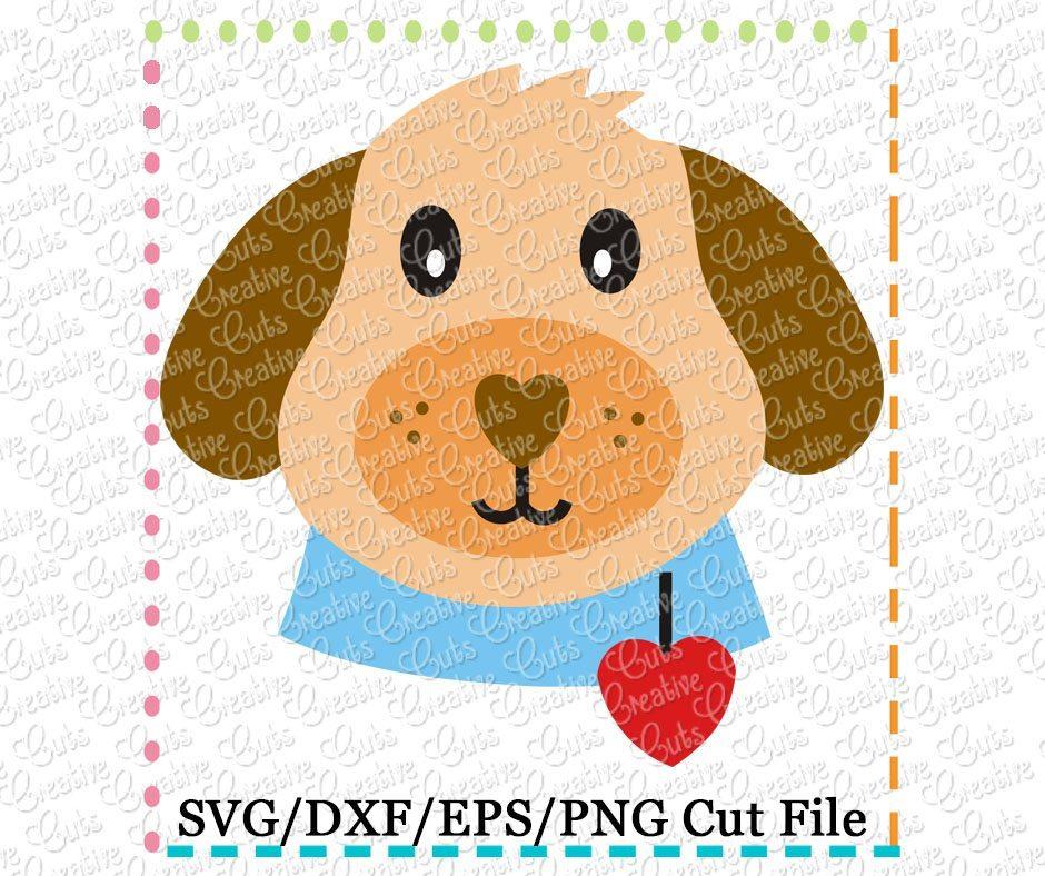 30+ Dog Svg / Dxf / Eps / Png Files Image