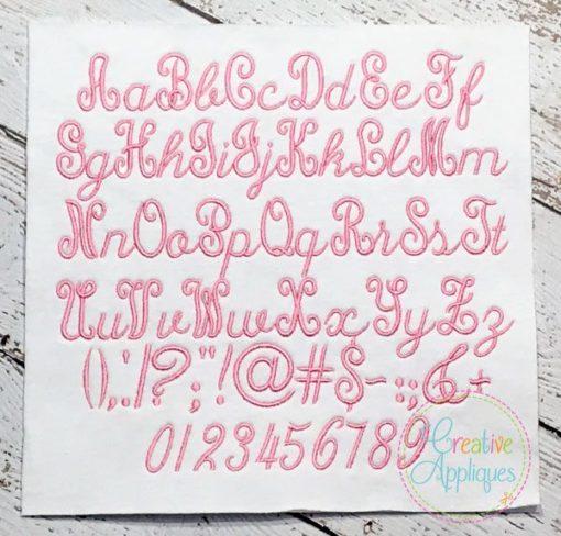 classic-script-embroidery-alphabet-font