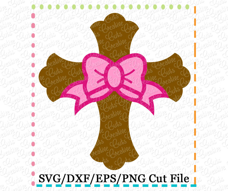 Download Bow Svg / Dxf / Eps / Png Files PNG
