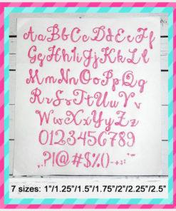 stylish-script-embroidery-alphabet-font1