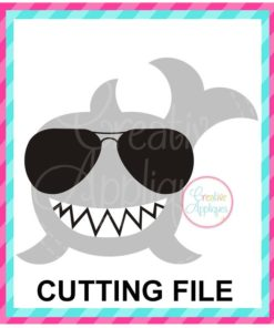 shark-sunglasses-svg-cutting-file-silhouette-cricut