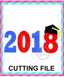 2018-graduation-grad-svg-cutting-file-silhouette-cricut