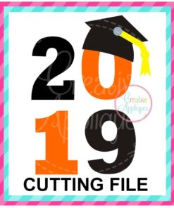 2019-graduation-grad-svg-cutting-file-silhouette-cricut