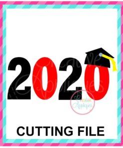 2020-graduation-grad-svg-cutting-file-silhouette-cricut